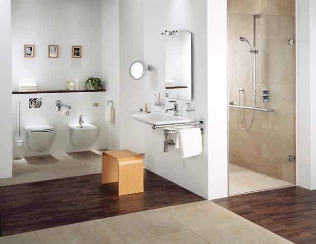 peter rohrdesign gmbh sanit r barrierefrei. Black Bedroom Furniture Sets. Home Design Ideas