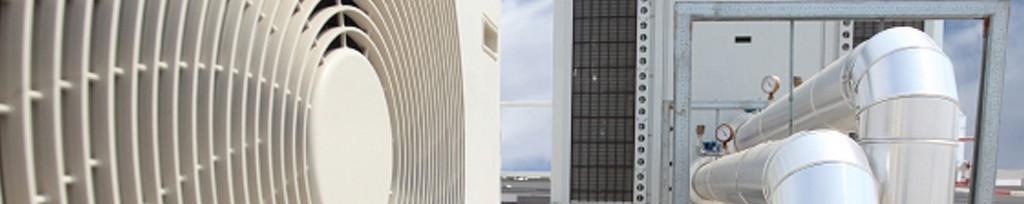 peter rohrdesign gmbh referenzen l ftung. Black Bedroom Furniture Sets. Home Design Ideas