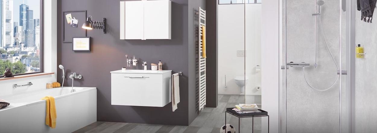peter rohrdesign gmbh heizung l ftung sanit r in freigericht hanau gelnhausen. Black Bedroom Furniture Sets. Home Design Ideas